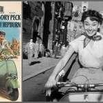 Conducir una Vespa en Roma: una experiencia inolvidable!