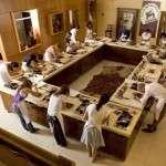 Visitar La Casa del Chocolate Perugina – Turísmo Gastronómico