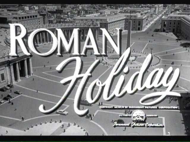 Días festivos y vacaciones en Italia – 2017