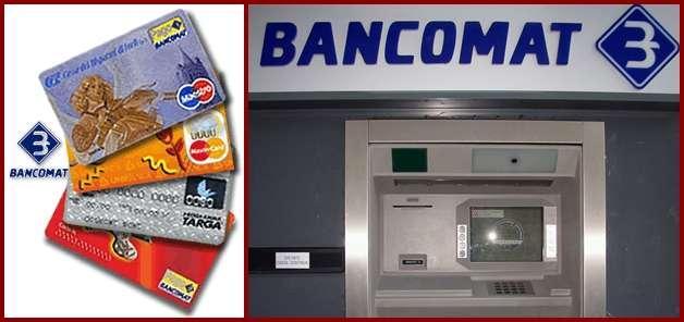 Como abrir una cuenta bancaria en italia principales for Permiso de soggiorno en italia