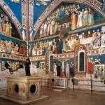 Visitar y conocer Tolentino, una típica ciudadela del Centro de Italia