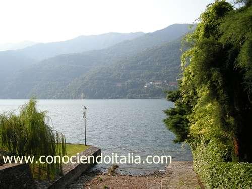 lago-como002