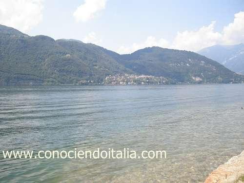 lago-como012
