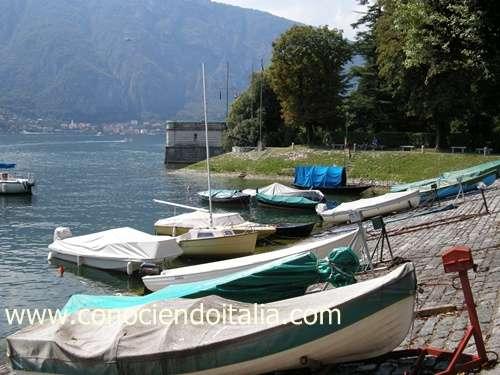 lago-como014