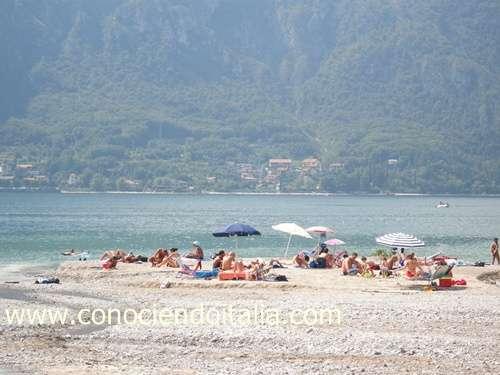 lago-como018