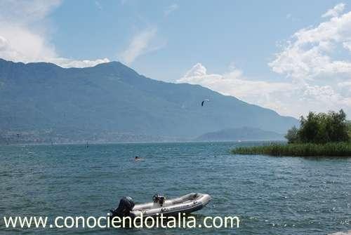 lago-como034