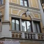 Conociendo el Teatro Malibran de Venecia