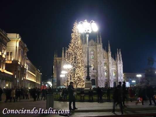 Gastos mínimos mensuales para vivir en Milán