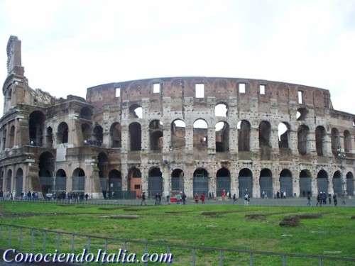 """Nuevo """" Impuesto de alojamiento"""" que se tiene que pagar en Roma"""