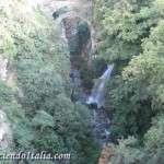 Fotos de la región Valle de Aosta