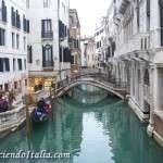 Dónde dormir en Venecia – Barrios de Venecia y opciones de alojamiento