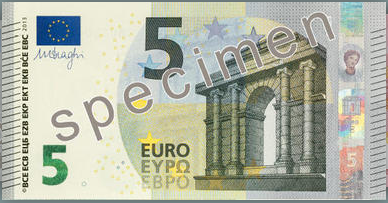 Immaginebillete-nuevo-5-euros