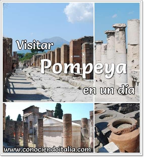 pompeyaenundia
