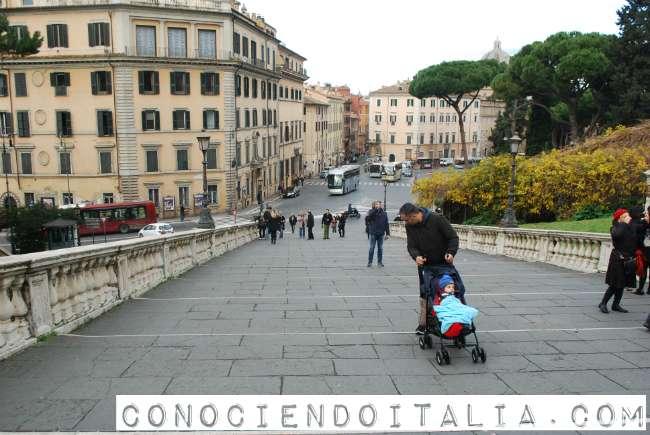 roma-con-bebes-2.jpg