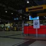 Preguntas típicas que hacen en el aeropuerto para entrar en Europa