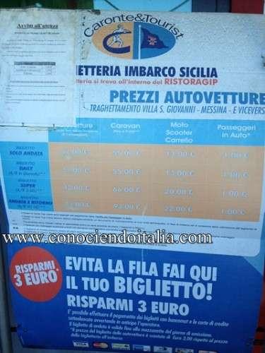ferri-calabria-sicilia001