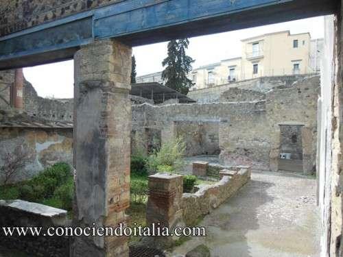 ercolano_087