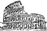 Conociendo Italia