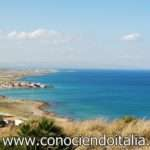 Pachino y Portopalo di Capo Passero – Ciudades que visitar en Sicilia