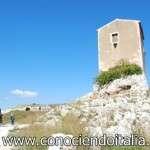 Cosas que ver y visitar en Siracusa – Sicilia