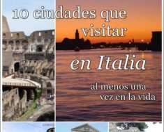 10_ciudades_que_visitar_italia_text
