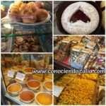 Platos típicos de Bolonia – Cosas que comer para conocerla