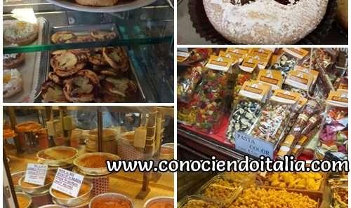 bologna_comida