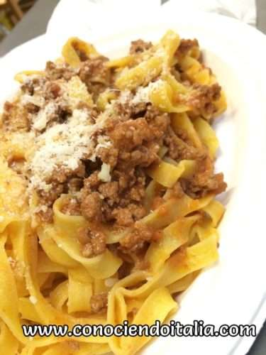 bologna_comida_10