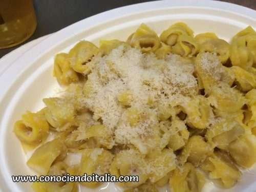 bologna_comida_11