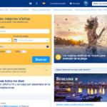 Cómo reservar hotel en Italia con booking