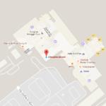 Aeropuerto Ciampino en Roma – Información general y cómo llegar a la ciudad.