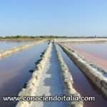 Sicilia – Ruta de 7 días por Trapani, Marsala, Erice, Mazara del Vallo