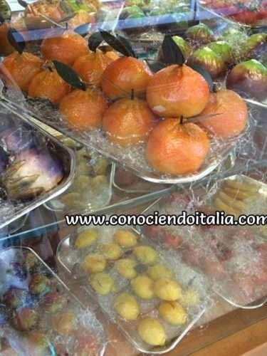 dulces_sicilia_13