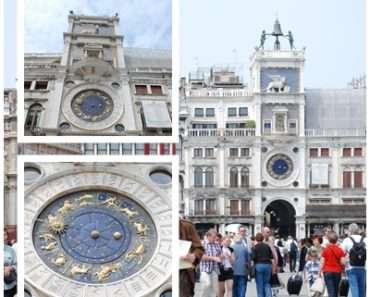 torre_reloj_venecia