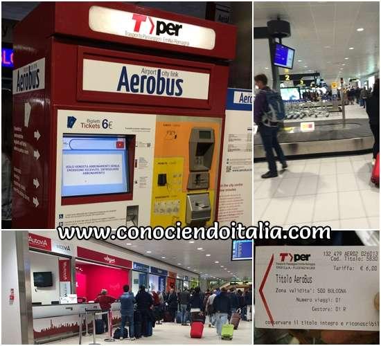 aeropuerto_bolonia