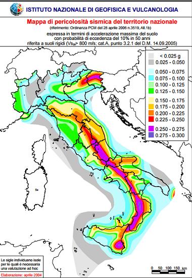 mapa_sismico_italia