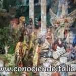 Participar a las celebraciones de navidad en el Vaticano – Cuáles y cuándo son