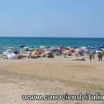 Fotos de San Vito lo Capo en Sicilia – Playas de Italia