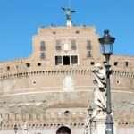 Castillo Sant'Angelo – Precio, horario y ubicación en Roma