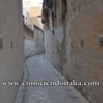 Kasbah de Mazara del Vallo – Barrio árabe en Sicilia