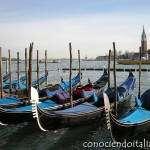 Nochevieja en Venecia 2017 – Celebraciones y eventos