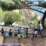 Fotos de Corniglia, Cinque Terre