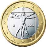 euro-0