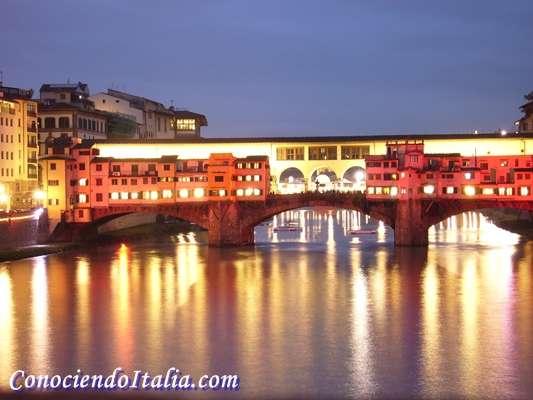 puente_viejo06florencia