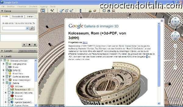 roma-antgua-3