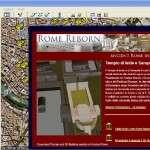 Sabías que puedes conocer todo sobre la antigua Roma