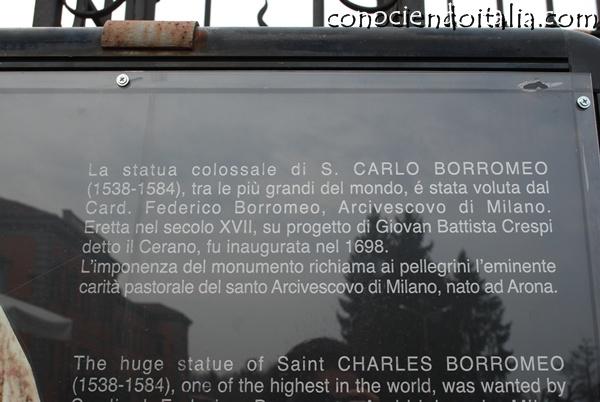 sancarlone02
