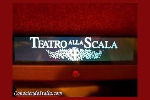 scala10