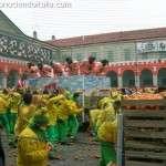 Los carnavales más famosos de Italia