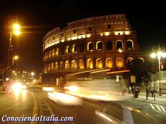 roma01vaticano